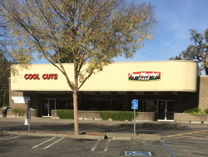 Come To Our Hair Salon In Santa Rosa To Get Your Hair Cut